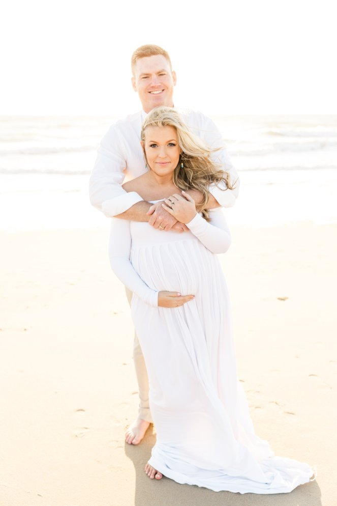 View More: http://stephanie-michelle.pass.us/rachel-maternity