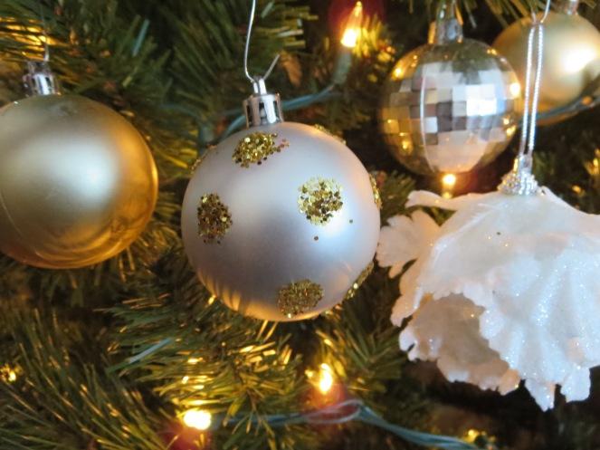 christmas-traditons-free