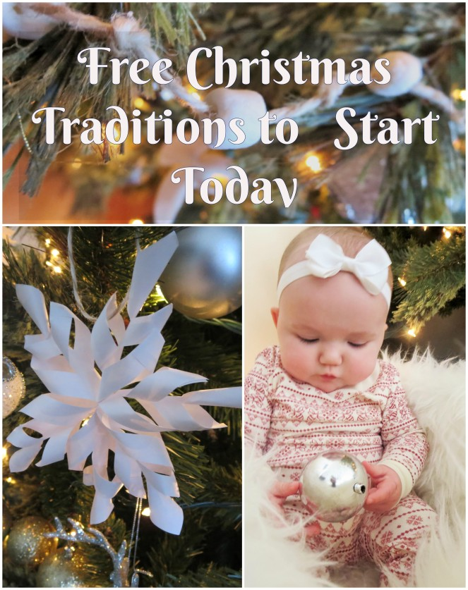 christmas-traditons-to-start-today-for-free