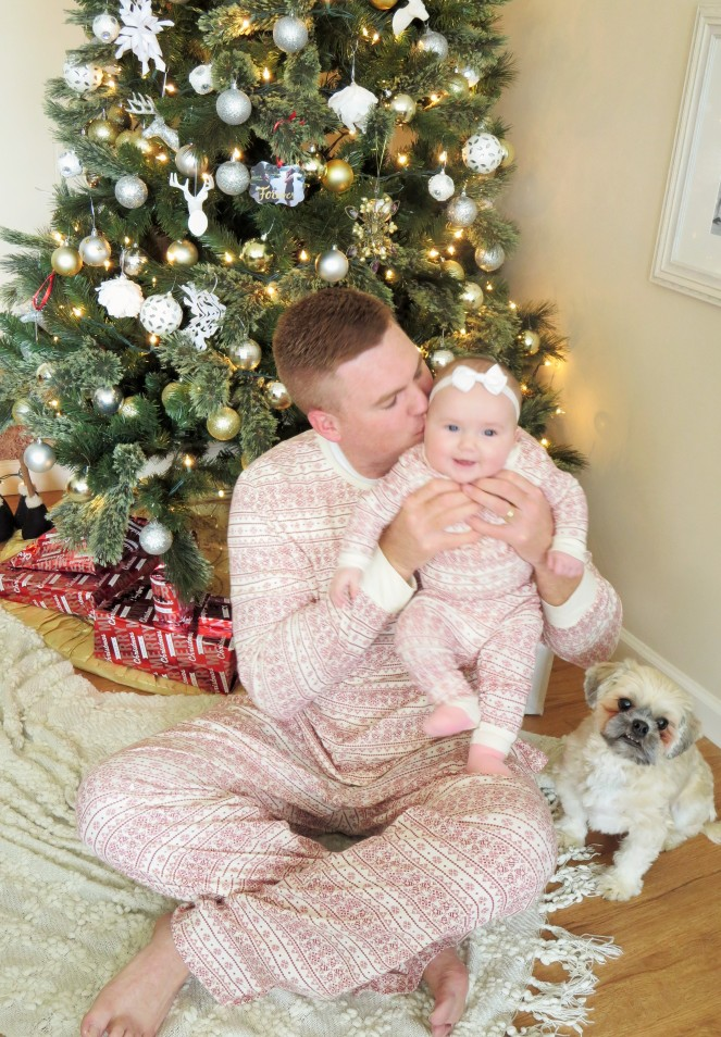 Matching Christmas Pajamas (12).JPG