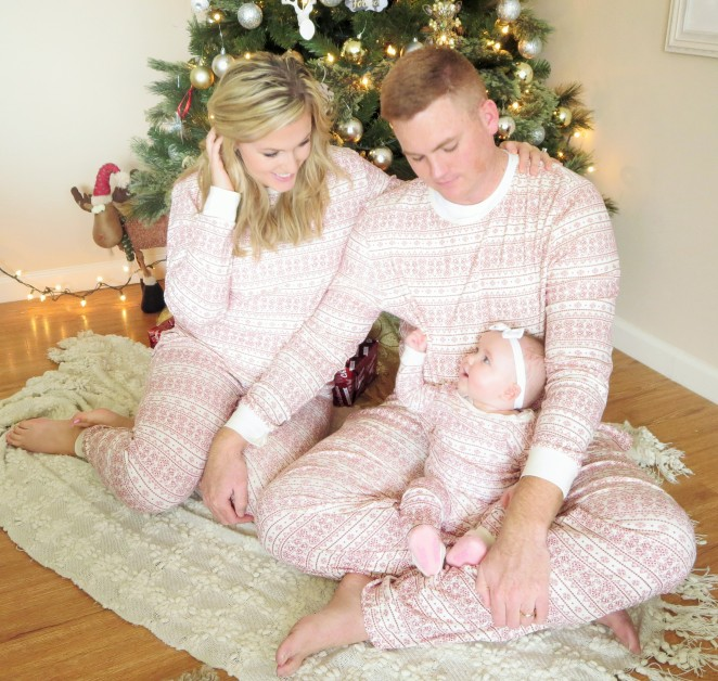 Matching Christmas Pajamas (14).JPG