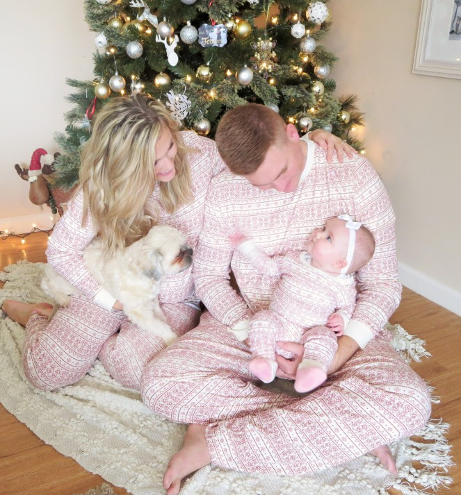 Matching Christmas Pajamas (16).JPG