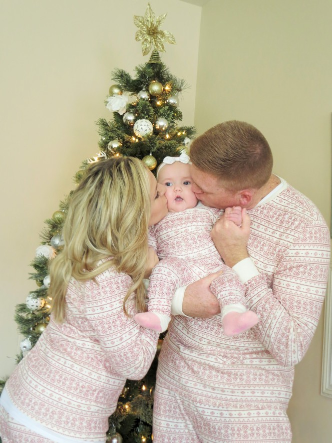 matching-christmas-pajamas-4