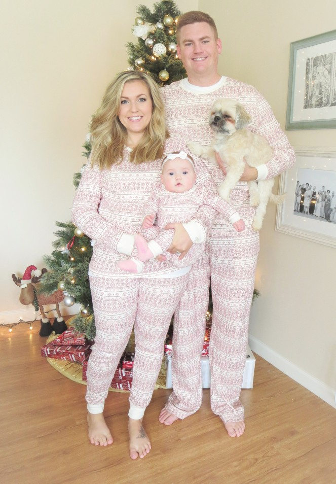 matching-christmas-pajamas-5