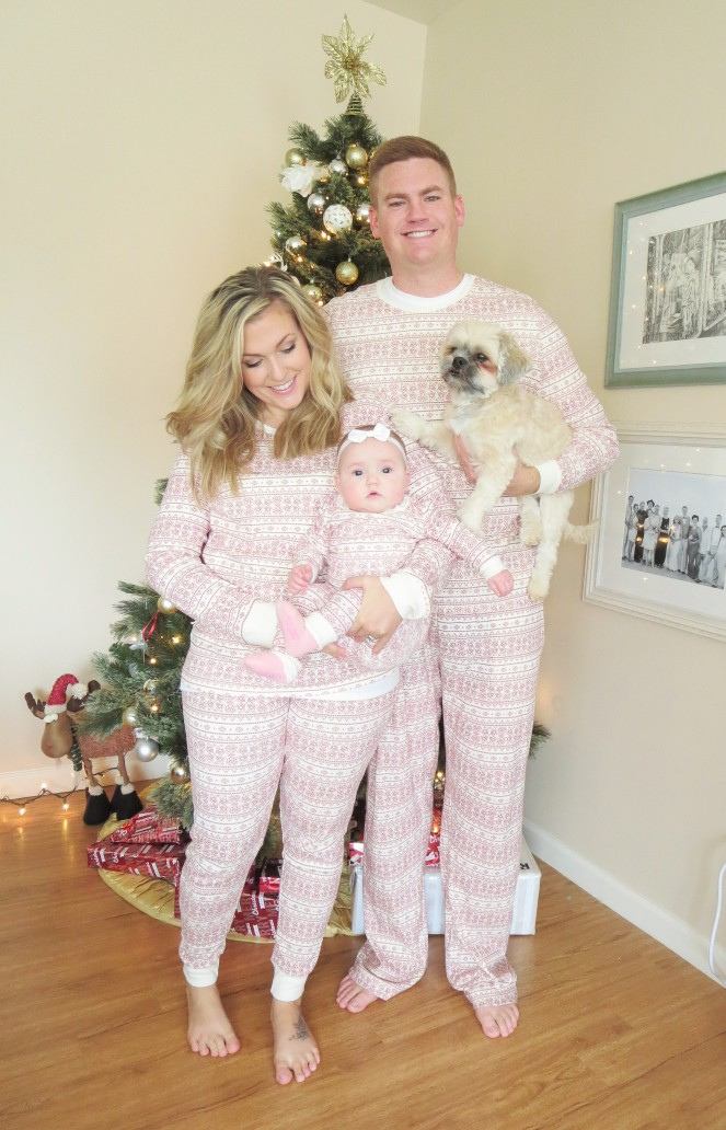 matching-christmas-pajamas-6