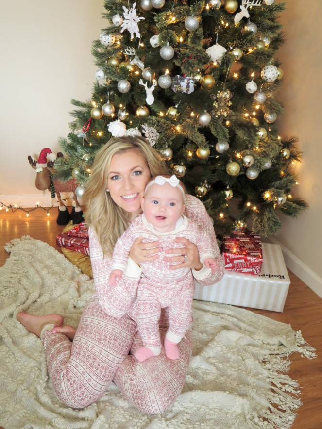 matching-christmas-pajamas-7